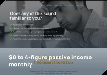 ecommerce Case study 3 (Custom)
